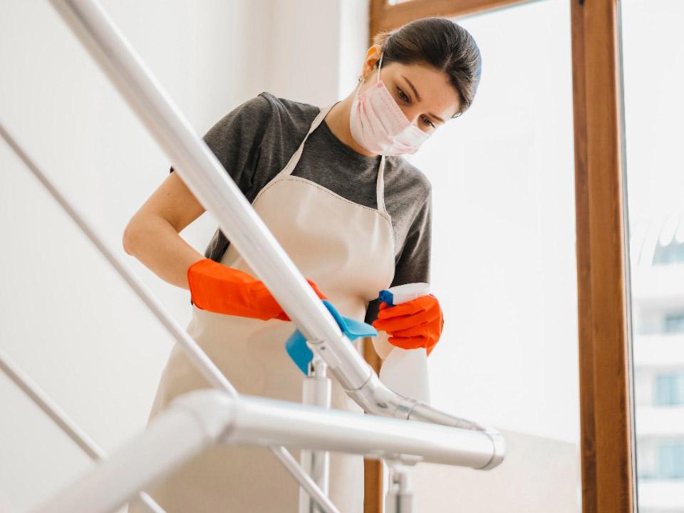 servicos-tercerizados-limpeza